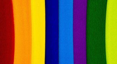 Инструменты для работы с цветом