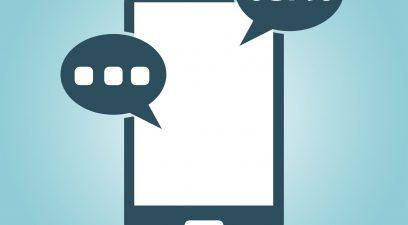 Текст в пользовательском интерфейсе