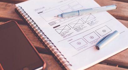 Инструменты для веб-дизайна
