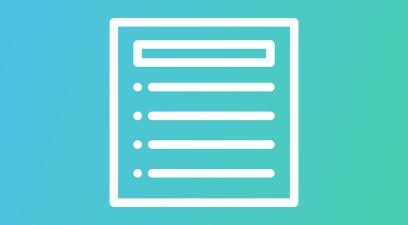 Адоптивный веб-дизайн