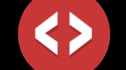 CSS препроцессор