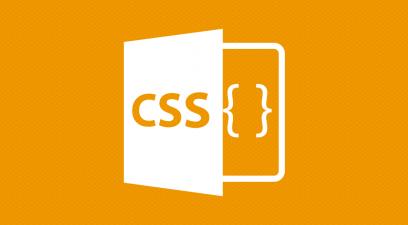 css3 анимация примеры