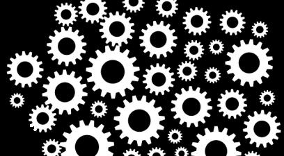 Генераторы кода для веб дизайна