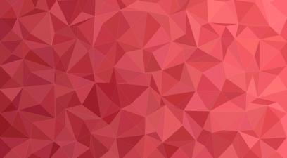 CSS Grid руководство